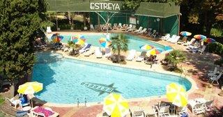 Hotelbild von Estreya Palace & Residence