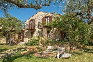 Paliokaliva Village - Zakynthos