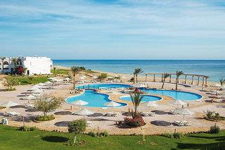Three Corners Equinox Beach Resort - Marsa Alam & Quseir
