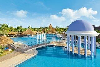Hotelbild von IBEROSTAR Varadero