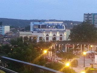 Islazul Libertad - Kuba - Holguin / S. de Cuba / Granma / Las Tunas / Guantanamo