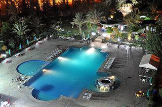 Hotelbild von Zalagh Parc Palace