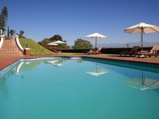 La Plume Guesthouse - Südafrika: Western Cape (Kapstadt)
