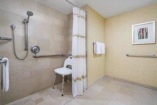 Jw Marriott Orlando Grande Lakes - Florida Orlando & Inland