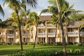 Outrigger Mauritius Beach Resort - Mauritius