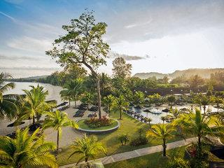 Katiliya Khao Lak Resort & Pool Villas - Thailand: Khao Lak & Umgebung