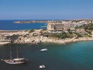 SENTIDO Thalassa Coral Bay - Republik Zypern - Süden