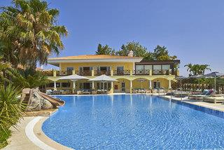 Martinhal Quinta Family Resort - Faro & Algarve