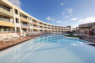 Geranios Suites & Spa - Fuerteventura