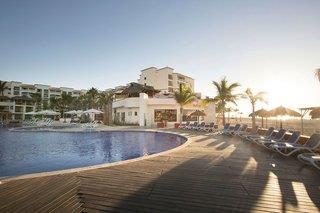 Dreams Los Cabos - Mexiko: Pazifikküste