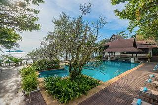 Barali Beach Resort & Spa - Thailand: Inseln im Golf (Koh Chang, Koh Phangan)