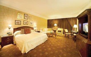 Hotelbild von Jood Palace