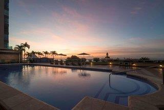 Hotelbild von Catalonia Santo Domingo