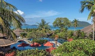 Mangosteen Resort & Spa - Thailand: Insel Phuket