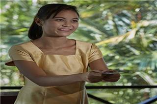 Mulu Marriott Resort & Spa - Malaysia