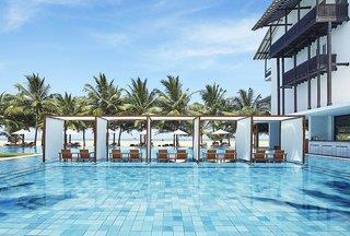 Jetwing Blue - Sri Lanka