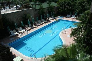 Hotelbild von Sun Beach Park