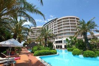 Hotelbild von Liberty Hotels Lara