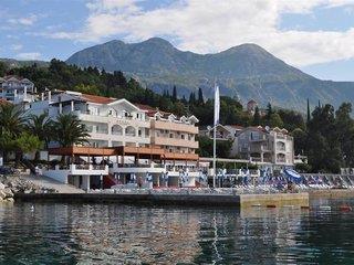 Perla - Montenegro