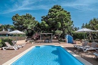 Aguamar - Formentera