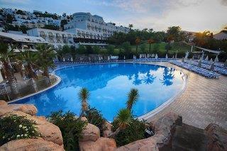 Yasmin Resort Bodrum - Bodrum