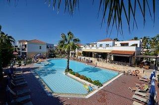 Aegean Houses - Kos