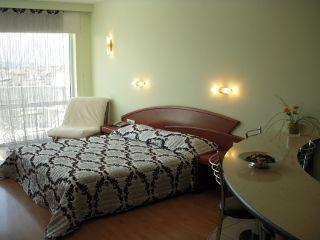 Hotelbild von Stilvi