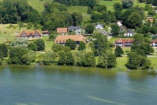 Seewisch - Mecklenburg-Vorpommern