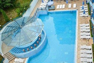 Hotelbild von Aphrodite
