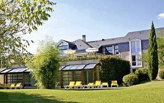 Luccotel - Burgund & Centre