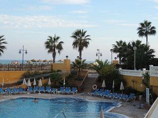Gran Hotel Peniscola - Costa Azahar