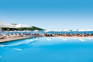 Plaza Resort - Athen & Umgebung