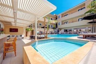 La Stella Apartments & Suites - Kreta