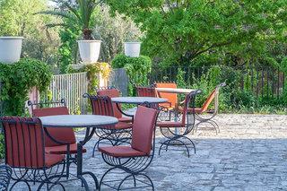 San Martino Relais Villa - Apulien