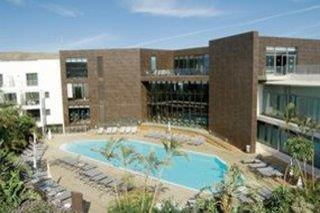 Hotelbild von R2 Bahia Playa Design Hotel & Spa - Erwachsenenhotel