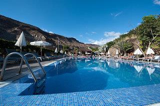 Hotelbild von Paradise Costa Taurito