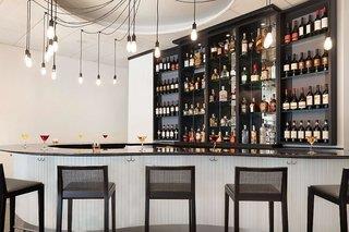 Onyx - A Kimpton Hotel - New England