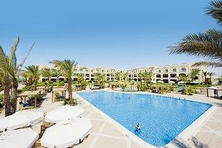 Hotelbild von Jaz Makadi Star Resort & Spa