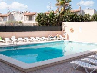 Hostal Anibal - Ibiza