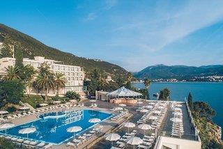 Riviera Herceg Novi - Montenegro