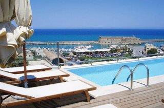 Gdm Megaron - Kreta