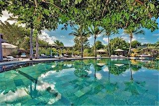 Maradiva Villas Resort & Spa - Mauritius