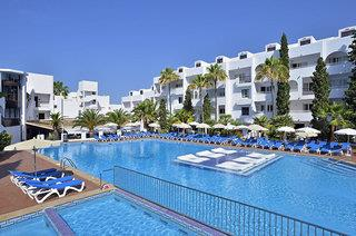 Hotelbild von Sol Cala d'Or