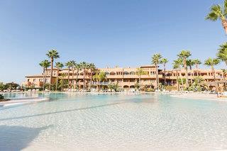 Pierre & Vacances Residenz Estepona - Costa del Sol & Costa Tropical