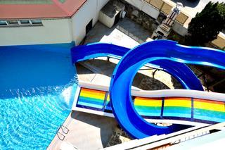 Hotelbild von Cinar Family Suite Hotel