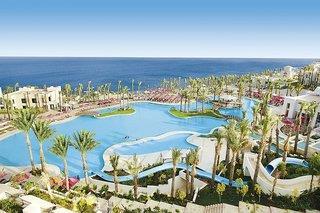 Grand Rotana Resort & Spa - Sharm el Sheikh / Nuweiba / Taba