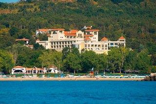 Hotelbild von Duni Royal Belleville