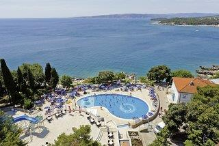 Hotelbild von Drazica Resort - Hotel Drazica / Villa Lovorka / Dep. Tamaris