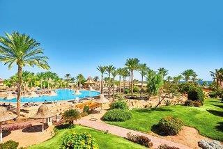 Radisson Blu Sharm El Sheikh - Sharm el Sheikh / Nuweiba / Taba