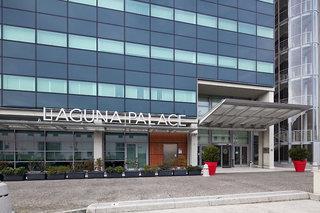 NH Laguna Palace - Venetien